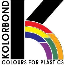 Kolorbond and UPVC Spraying